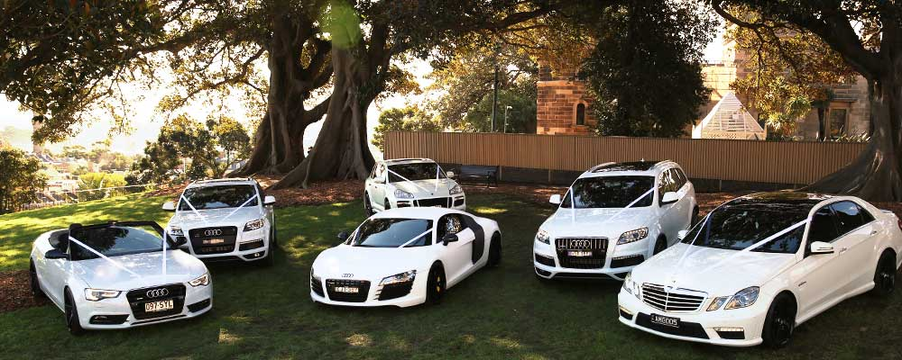 Wedding-car-hire-formal-car-hire-limousine-hire-sydney
